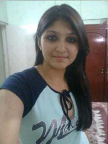 Okhla Call Girls photos